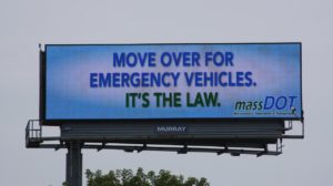 Towing Companies Urge Drivers to Follow 'Move Over Law' after Crash