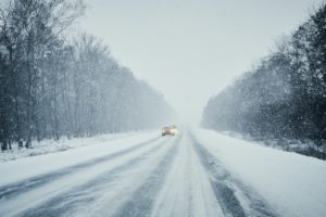 Tips On Prepping Your Vehicle For Winter