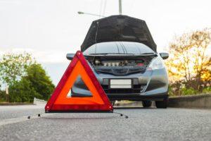 Top Car Breakdowns That Require Roadside Assistance