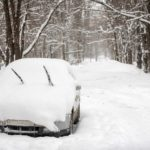 Useful Tips For Driving In Bad Weather