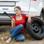 Tire Replacement: When And How Often Should You Do It?