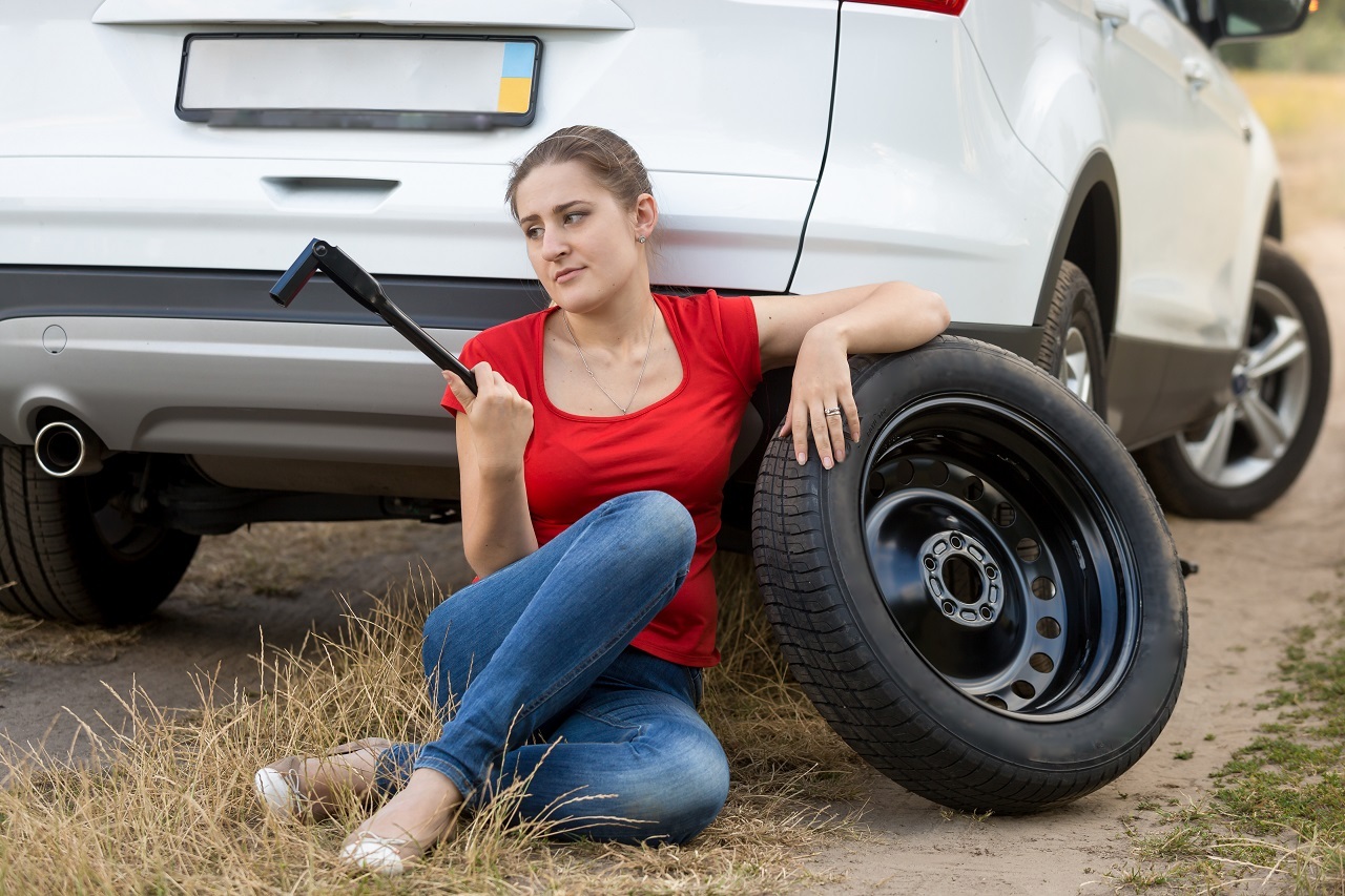 Read more about the article Tire Replacement: When And How Often Should You Do It?