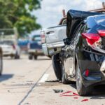 Defensive Driving To Decrease Risk Of Car Accidents